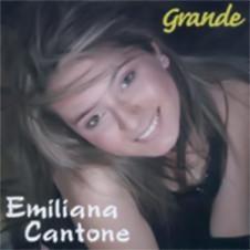 Grande – 2005