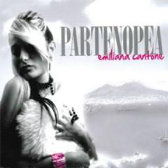 Partenopea – 2010