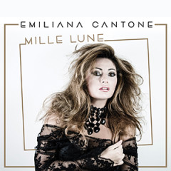 Mille Lune – 2016